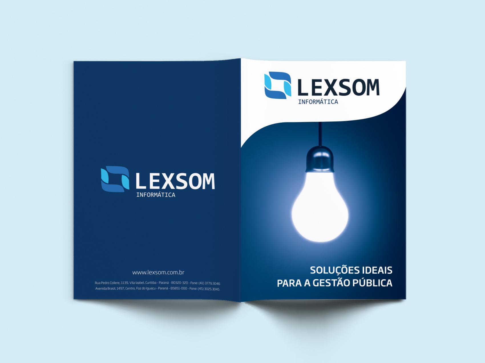 lexson_06